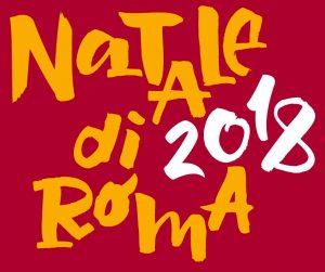 natale-di-roma-2018-